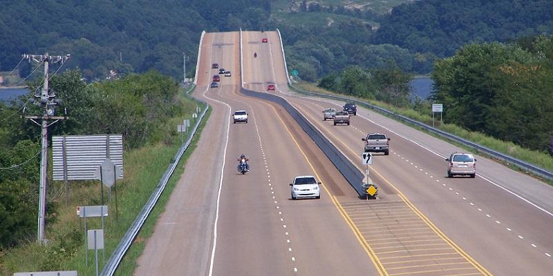 Highways(800x400)