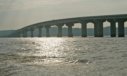 bridge600x377
