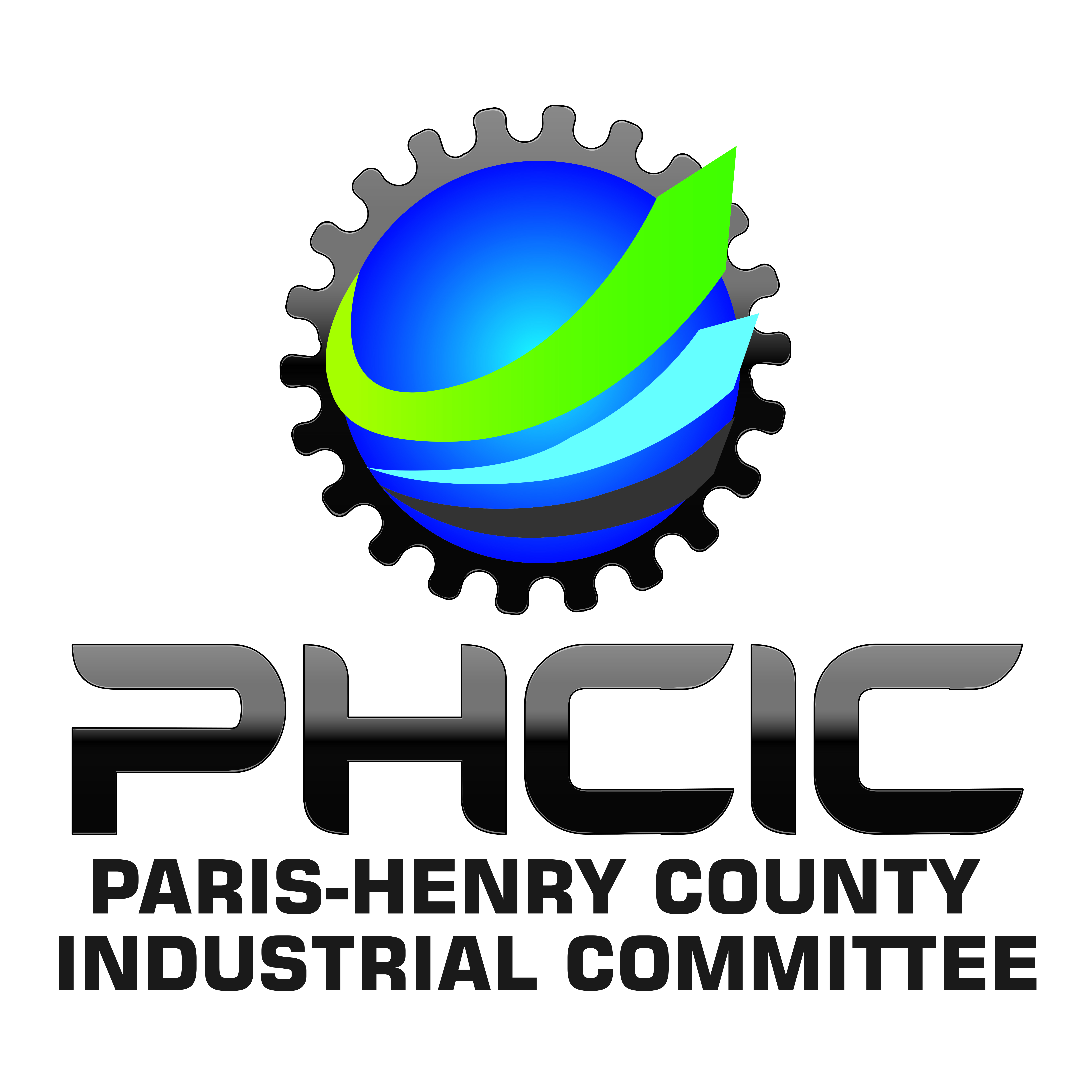 Paris/Henry County Economic Development Corporation