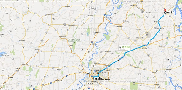 Memphis(600x300)