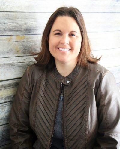 Tara Wilson : Assistant Director
